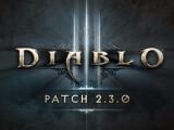 Bild: Teaserbild Diablo 3