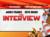 Bild: The Interview ist nun auch online zu sehen.