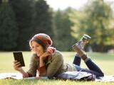 Bild: Amazon hat seine E-Book-Flatrate Kindle Unlimited in Deutschland gestartet.