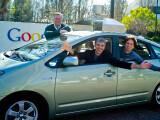 Bild: Google investiert jetzt eine Million US-Dollar in den Turing Award.
