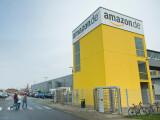 Bild: Amazon Gebäude Teaser