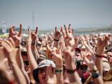 Bild: Seid bei Rock am Ring per Live-Stream dabei.