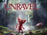 Bild: Unravel zählt zu den Überraschungen der E3 2015.