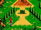 Bild: Der Nachfolger zur King's Quest-Serie feiert im Rahmen der The Game Awards 2014 seine Weltpremiere.