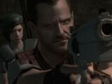 Bild: Schon jetzt könnt ihr den Download der HD-Version von Resident Evil auf der Xbox One auslösen.