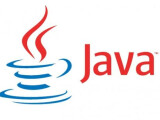 Bild: In Java wurde eine kritische Sicherheitslücke entdeckt.
