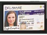Bild: Der US-Bundesstaat Delaware überlegt an einem digitalen Autoführerschein.