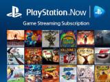 Bild: Mit PlayStation Now könnt ihr PS3-Spiele auf der PS4 spielen.