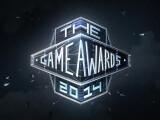 Bild: Hier erhaltet ihr alle Informationen zu den The Game Awards 2014.