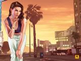 Bild: Rockstar Games hat eine Reihe von Artworks zum Download veröffentlicht, die sich gut als Wallpaper auf eurem Desktop machen.