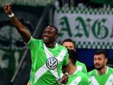 Bild: Erfolgreicher VfL Wolfsburg - jetzt auch gegen den SSC Neapel?