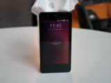 Bild: Aquaris M5:  Das erste Smartphone mit Ubuntu