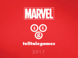 Bild: Telltale Games arbeitet mit Marvel an einer Spiel-Serie.