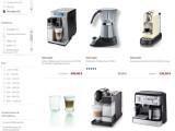 Bild: Bei Karstadt kann man übrigens auch online kaufen. Vielleicht hilft es ja, das Unternehmen zu sanieren.