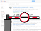 Bild: Blogger müssen im neuen Entwurf des Leistungsschutzrechts offenbar keine Gebühren mehr für die Nutzung von Zeitungsartikeln zahlen. Suchmaschinen wie Google hingegen schon.