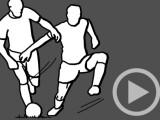 Bild: Sie wollen die Partien der Bundesliga live verfolgen? Netzwelt gibt einen Überblick über die Empfangsmöglichkeiten.