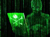 Bild:  Hackerangriff