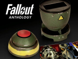 Bild: Bombig: die Fallout Anthology.