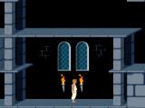 Bild: Einer unter vielen Klassikern: Im Internet Archive findet ihr unter anderem Prince of Persia.