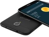 Bild: Das Alcatel Onetouch Hero 2 bietet vielversprechende Hardware für wenig Geld.