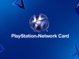 Bild: Teilweise kommt es nach Firmware-Update 2.0 der PS4 zu Verbindungsproblemen mit den PSN-Servern.