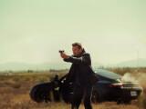 Bild: Den aktuellen Taken-Blockbuster seht ihr ab sofrt bei US-Streaming-Diensten. (Bild: universalfilm.de)