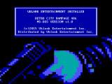 Bild: Retro City Rampage wird für MS-DOS portiert.