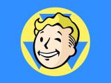Bild: Fallout Shelter Teaserbild