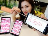 Bild: In Südkorea ist das neue Smartphone für umgerechnet rund 430 Euro erhältlich.