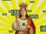"""Bild: Dieses Jahr findet der """"Steam Summer Sale"""" wohl während der E3 statt."""