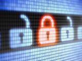 Bild: Im kostenlosen Onlineseminar des Hasso-Plattner-Instituts erfahren interessierte Internetnutzer, wie sie E-Mails sicherer versenden können.