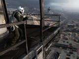 Bild: DICE und EA planen weitere DLCs nach Final Stand.