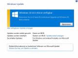 Bild: Ab sofort ist die Registrierung für Windows 10 bei Microsoft möglich.