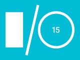 Bild: Was wird es wohl in diesem Jahr auf der Entwicklerkonferenz Google I/O zu sehen geben?