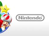 Bild: Nintendo kann das vergangene Geschäftsjahr als Erfolg verbuchen.