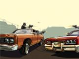 """Bild: Das nächste Update von GTA Online trägt den Codenamen """"LOW""""."""