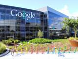 Bild: Sicherheitsexperten tun eine Sicherheitslücke im Google-Algorithmus auf.