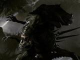 Bild: Regisseur Neill Blomkamp soll der Alien-Reihe wieder zu altem Glanz verhelfen.