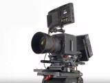 Bild: Die Canon ME20F-SH kann Videos bei nahezu völliger Dunkelheit aufnehmen.