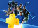 Bild: Sony erhöht wohl die Preise für PS Plus.