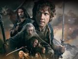 Bild: Schon vor dem deutschen Digital-Release ist Teil 3 der Hobbit-Verfilmung online zum für Streaming und Download verfügbar (Bild: Warnerbros)