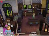 Bild: Handelt es sich bei dem Pixel-Bug in Die Sims 4 um einen Kopierschutz?