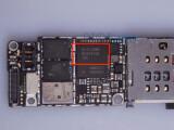 Bild: Der neue Qualcomm-Chip soll schnellere Downloads im LTE-Netz sowie längere Akkulaufzeiten beim kommenden iPhone 6S / iPhone 6S Plus ermöglichen.