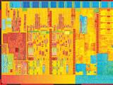 Bild: So sieht die fünfte Intel Core-Generation im Detail aus.