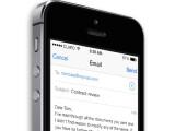 Bild: Criptext bietet auch eine Messaging-App an, mit der man Nachrichten zurückholen kann.