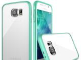 Bild: Galaxy S6 3