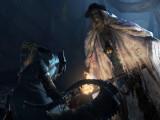 Bild: In Bloodborne sollen erneut Horror-Elemente Einzug halten.