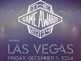 """Bild: Die """"The Game Awards 2014"""" finden am 6. Dezember 2014 um 2:00 Uhr morgens unserer Zeit statt."""