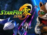 Bild: Nintendo will in Star Fox Zero keine Spielinhalte zurückhalten.