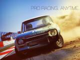 Bild: Project Cars 2 befindet sich bereits in der Entwicklung.